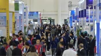 首届厦门电力展将于2021年10月举办